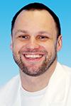 Uzh Center Of Dental Medicine Prof Dr Med Dent